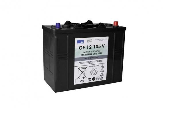 gf12105v_4462-8fd1a4914a1914ef204e3384bbd28810.jpg
