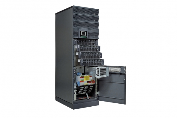 modulys_9100-6d88359c347e7f3fbc45229bd11141d5.jpg
