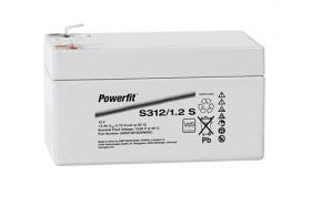 powerfit_1356-2b8d8b9983b7aae6fc8b507a6dfe02f9.jpg