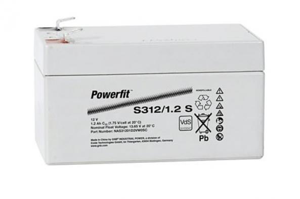 powerfit_1356-527072fd1b61ab7daa388529eeca812b.jpg