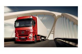 trucklinc_2019-c7f88d269c6983866cf3677d3a7e0869.jpg